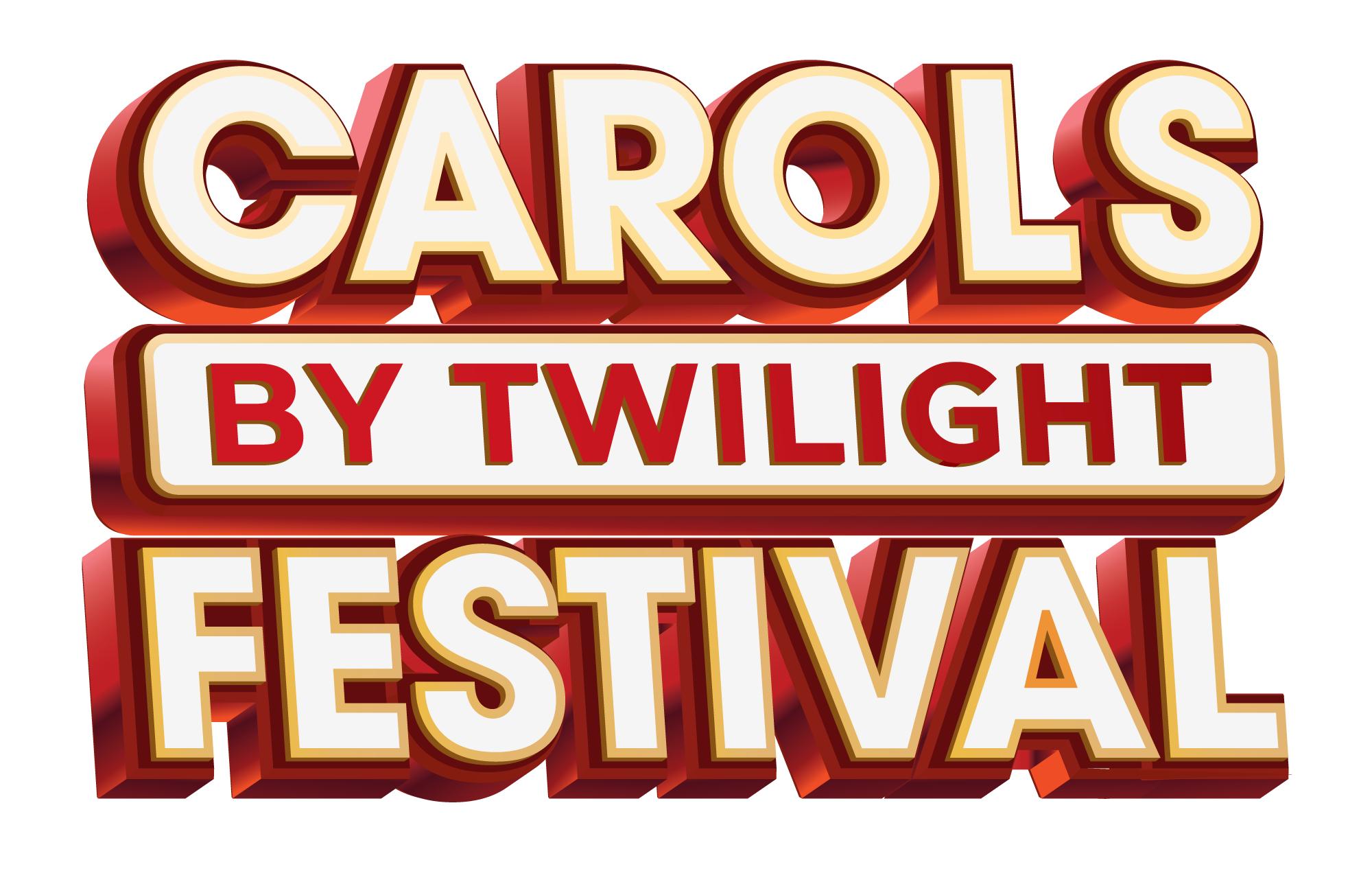 Carols By Twilight Festival